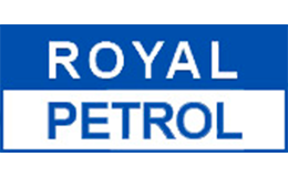 Royal Petrol